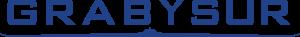 Logotipo Grabysur